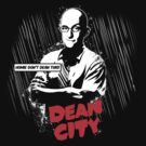 Dean City by Tom Trager