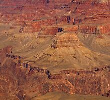 The Grand Grand Canyon - Southern Rim - 9 © by © Hany G. Jadaa © Prince John Photography