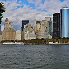 Liberty View by brianhardy247