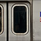 Subway car 2 by brianhardy247