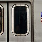 Subway car 2 by brianhardy247