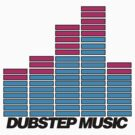 Equalizer Dubstep Music (light) by DropBass
