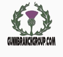 The Gunn Branch Group by GunnBranch