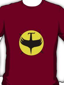 ZAGOR T-Shirt