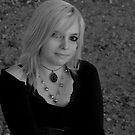 Kyndal Taylor  by Renee D. Miranda