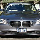 2010 BMW 750 Li (Xdrive) by sl02ggp