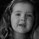 My Little Princess by AlMiller