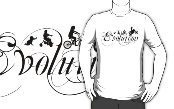 Evolution Womens Off-Road  by Janja