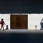 City folk. by sanzphotos