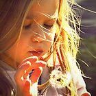Dandelion Wish by ShotsOfLove