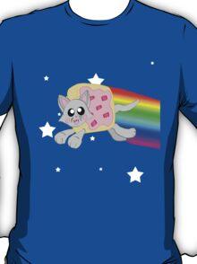 Chibi Nyan T-Shirt