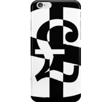Money iphone cover iPhone Case/Skin