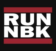RUN NBK by Hoidy10
