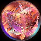Wrens Nest by alexofalabama