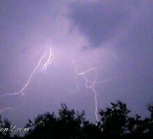 Skylight 2011 20 by dge357