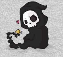 cute death Kids Clothes
