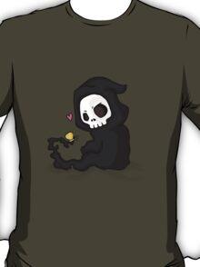 cute death T-Shirt
