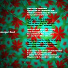 Kaleidoscopic Soul by Fozman