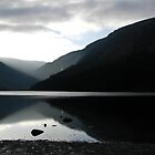 Glendalough by stephangus