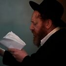 Praying in the Ohel of Rabbi Elimelech. Mazel tow . Harcikn Dank ! A dank ojch zejer!   From my Midrasz  by Doktor Faustus. Favorites: 3 Views: 381 by © Andrzej Goszcz,M.D. Ph.D
