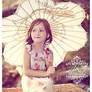 Miss Emily- Vintage Child by Ashli Zis