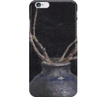 Relics iPhone Case/Skin
