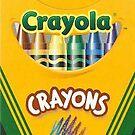 An Orgy of Colours by coast2coastorgy