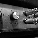 Marshall Amp #2 by axemangraphics