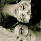 Masking Around by photosbybec