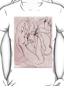 Insomubus T-Shirt
