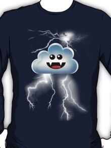 THUNDER CLOUD T-Shirt