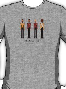The Away Team T-Shirt
