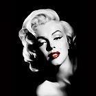 Marilyn Monroe - Apple iPhone 5, iphone 4 4s, iPhone 3Gs, iPod Touch 4g case, Available for T-Shirt man and woman by www. pointsalestore.com