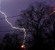 Storm 009 by dge357