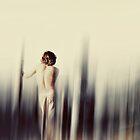 Sleepwalking.... by Trish Woodford