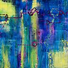 Music of the Spheres by Regina Valluzzi