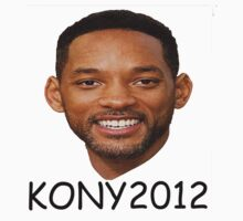 KONY2012 by servboss
