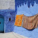 Chaouen by dimitris