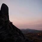 Mt Buffalo  by Tamarama72