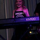 Piano Teachers-Newcastle  by rosierock