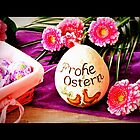 Frohe Ostern by ©The Creative  Minds