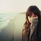 Love by mrfubar32x