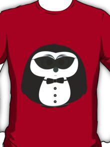 MIB-Pengui T-Shirt