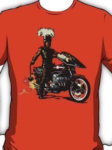 Knightriders T-Shirt