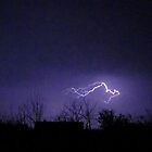 Storm Chase 2012 10 by dge357