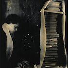 Résumé by laurensimonutti
