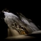 Stickle Ghyll  by CumbrianRambler
