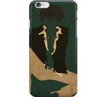 Lambo iPhone Case/Skin