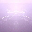 March 19 & 20 2012 Lightning Art 63 by dge357