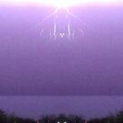 March 19 &amp; 20 2012 Lightning Art 73 by dge357
